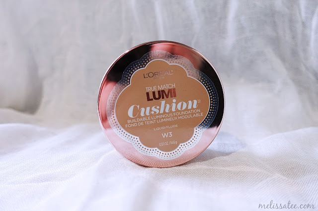 loreal,loreal lumi cushion, loreal true match, loreal true match lumi cushion foundation, loreal true match lumi cushion foundation review