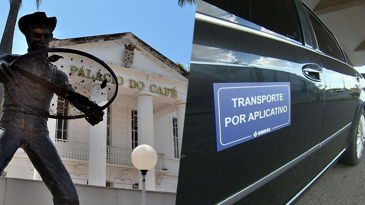 STF decide que prefeituras não podem restringir serviços de aplicativos como a Uber