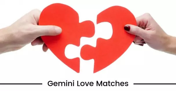 All About Zodiac Signs - Gemini Astrology