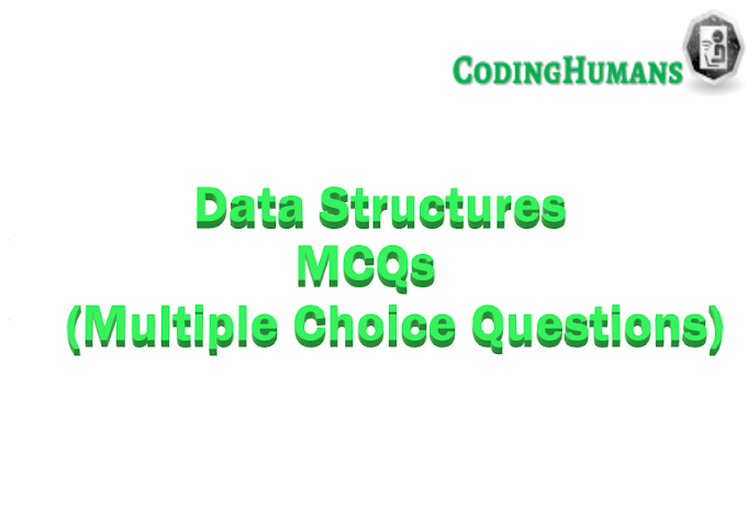Data Structures MCQs ( Multiple Choice Questions ) - Array