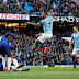 Man City vs Chelsea LIVE: Premier League commentary stream, TV channel, line-ups, team news, score prediction