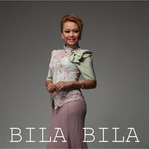 Stacy - Bila-Bila MP3