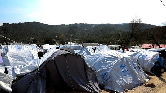 """Ο ΟΗΕ χαιρετίζει μια νέα """"στροφή"""" στο Παγκόσμιο Φόρουμ για τους Πρόσφυγες"""