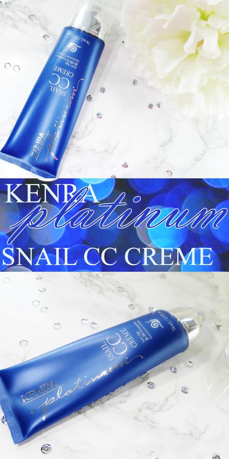 kenra-platinum-snail-cc-creme-3