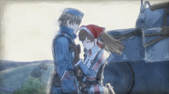 valkyria-chronicles-pc-screenshot-www.ovagames.com-3
