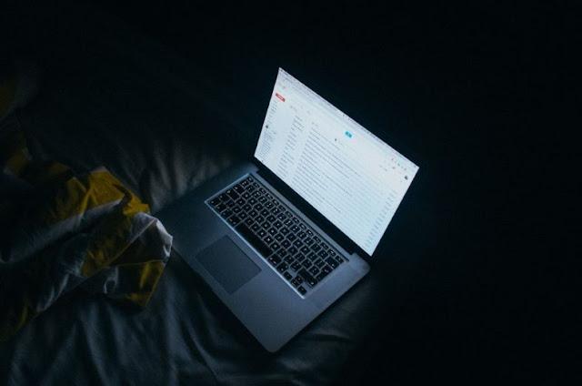 Cara Daftar Email Gmail Lewat PC dan Ponsel Smartphone Dengan Mudah