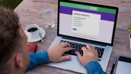 Cara Membuat Absensi Online Dengan Google Form Mastimon Com