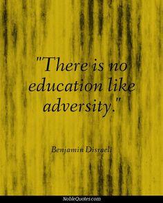 Education%2BQuotes%2B%2528827%2529