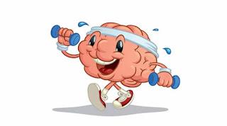 beyin yakan felsefe soruları, beyin yakan matematik soruları, beyin yakan espriler, beyin yakan bilmeceler ve cevapları, Test, mantık soruları, zor sorular, 2017,