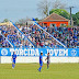 Iraty disputará 3ª divisão do Campeonato Paranaense
