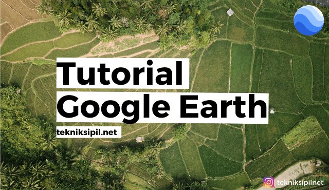tutorial google earth