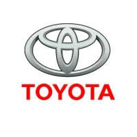 Lowongan Kerja PT Toyota Astra Motor