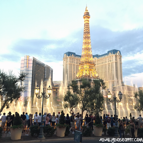 vegas, nevada, eiffel tower, paris