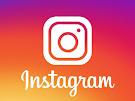 Cara Membuat Best Nine 2019 Instagram
