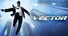 Vector - PC (Download Completo em Torrent)