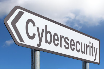Cybersecurity Dynamic In 2020 And Ways To Stay Protected