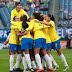 Confira os jogos da Seleção Brasileira na Copa do Mundo da França 2019