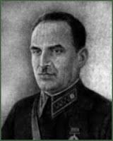 Ivan Ivanovich Gorishny Lyudnikov