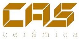 Logo%2bcas%2bcer%25c3%25a1mica