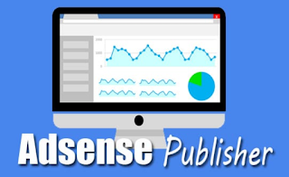 How to Become a Publisher on Google AdSense
