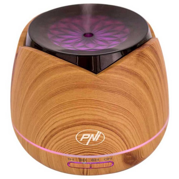 Дифузер за етерични масла PNI HU180