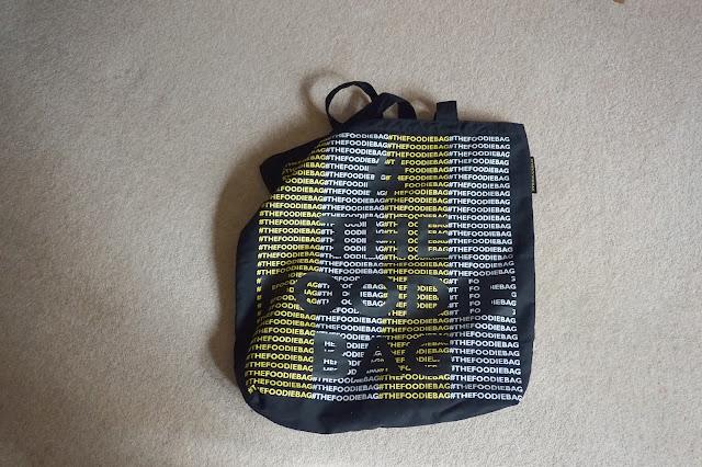 bag of bag
