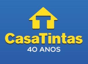 Cadastrar Promoção Aniversário 2021 Casa Tintas 40 Anos - Moto CG 160 e 11 Prêmios Mil Reais