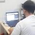 Reinserção social: detentos na Paraíba têm primeira aula de ensino superior na modalidade à distância