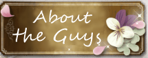 https://otomeotakugirl.blogspot.com/2018/06/a-knights-devotion-about-guys.html