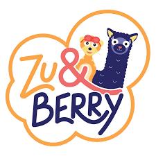 http://zuberry.pl/