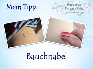 http://barbarasblumenkinderwelt.blogspot.de/2015/05/mein-tipp-bauchnabel.html