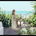 VIDEO | Maua Sama – NIONESHE (Mp4) Download