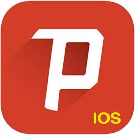 تحميل سايفون للايفون Psiphon iOS