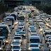 Donos de veículos não vão pagar Seguro DPVAT em 2021