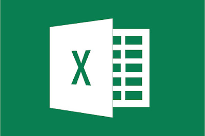 Cara Menghitung Umur Secara Otomatis Pada Microsoft Excel