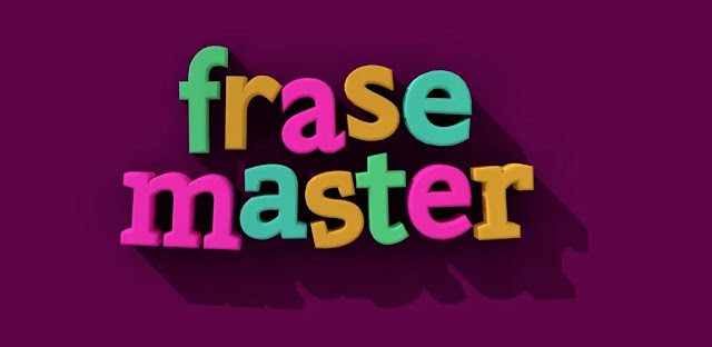 تنزيل Learn Spanish - Frase Master Pro   برنامج تعلم قواعد اللغة والمفردات الإسبانية لنظام الاندرويد
