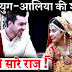 Yeh Hai Mohabbatein Spoiler: Aliya and Yug's wedding blast Rohan's divorce shock