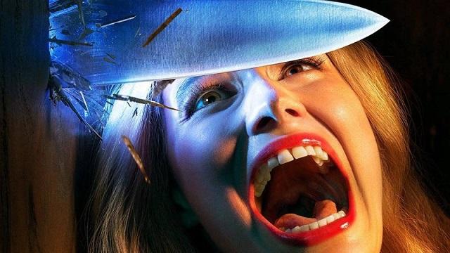 American Horror Story/FX/Reprodução