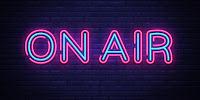 www.hiradionl.com