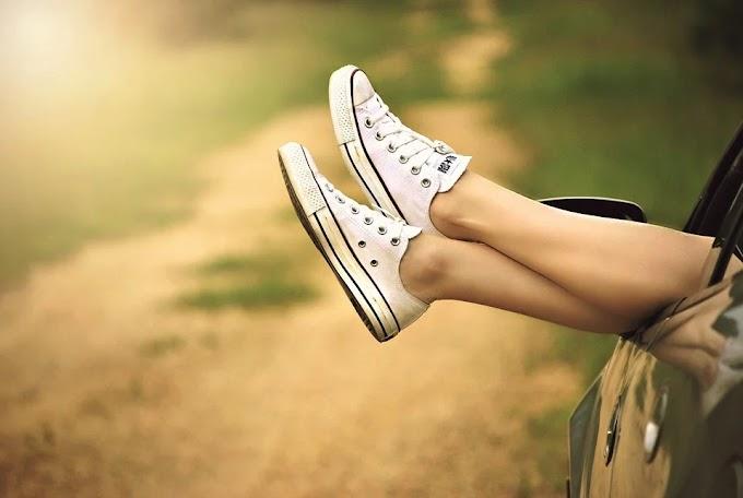 ¿Cómo diferenciar la inflamación de las piernas de una gota o del ácido úrico?