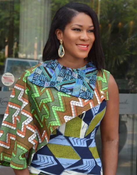 ankara dresses,trendy ankara styles 2018,short ankara dresses,latest ankara styles 2018 for ladies,unique ankara dresses,ankara styles pictures ,latest ankara styles 2019.nigerian ankara styles catalogue,ankara dresses for sale online,stylish ankara dresses,ready made ankara dresses for sale,ready to wear ankara dresses,african ankara dresses,ankara dresses online,trendy ankara styles for weddings,latest ankara style 2018,ankara styles 2018 for ladie,ankara designs 2018,latest ankara gown styles 2018,latest ankara styles for wedding 2018,short ankara dresses for weddings,ankara short gowns 2018,ankara short straight gown,ankara short pencil gown,ankara short gown dresses,latest ankara short gown styles 2019,ankara short flare gowns,ankara short gown styles pictures,ankara styles gown 2018 ,latest ankara long gown styles 2018,modern ankara styles,latest ankara gown styles 2017,unique ankara dresses 2019,beautiful african dresses,african print dresses,african print dresses styles,african dresses design