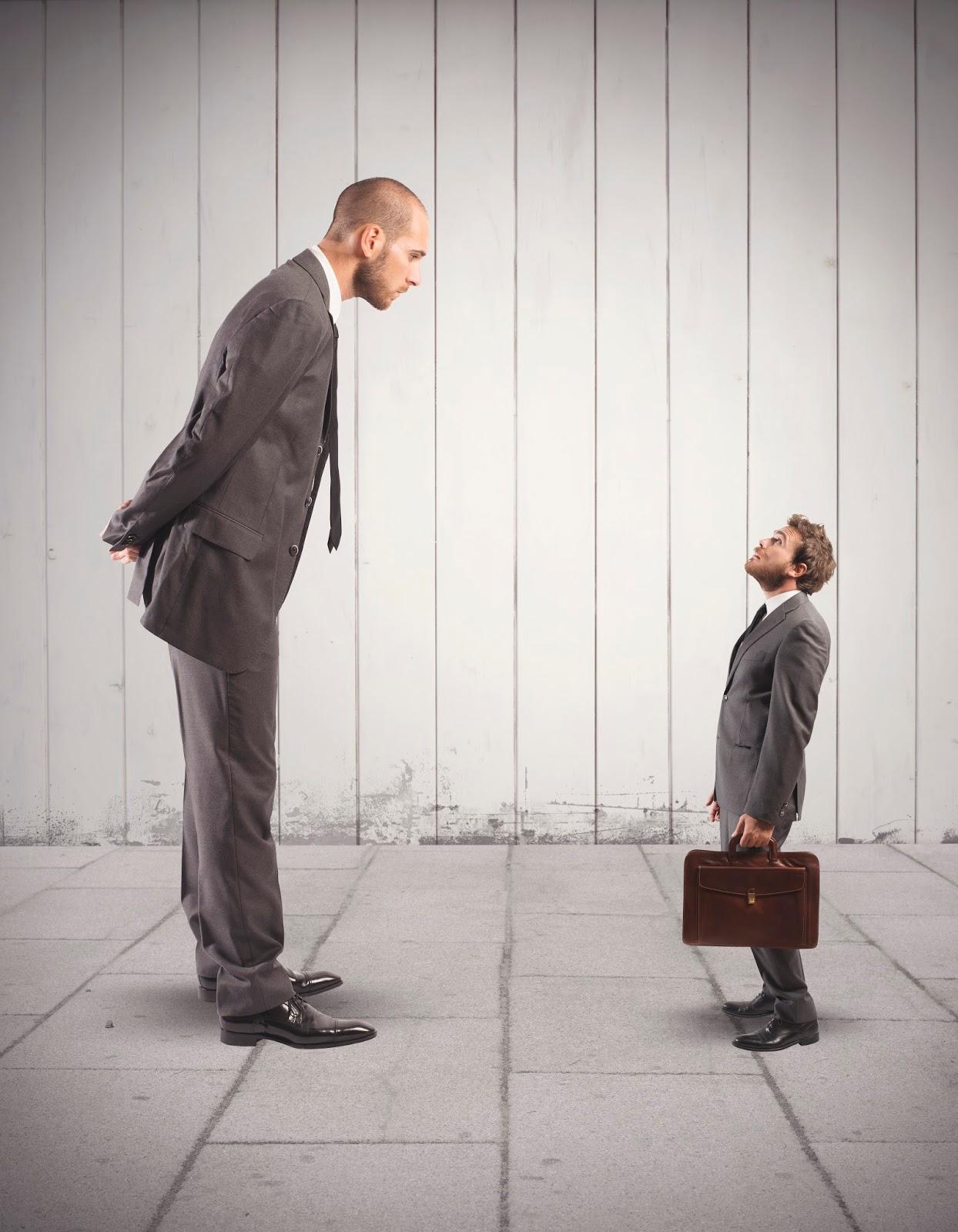 Resultado de imagen para emprendedor sin miedo