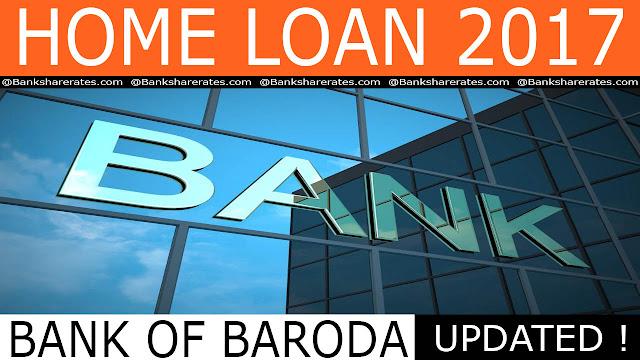 Bank of Baroda Home Loan EMI Calculator July 2017 - @ 835 Compare - home loan calculation