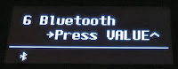 ES520 Bluetooth Wireless