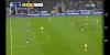 ⚽️⚽️⚽️ Premier League  Live Leicester City Vs Arsenal  ⚽️⚽️⚽️