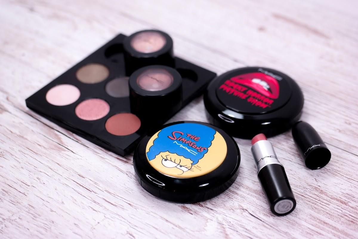 Eyeshadow Texture Velvet teddy Lipstick