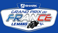 http://www.pitlanemoto.fr/2020/06/motogp-la-saison-debutera-mi-juillet.html