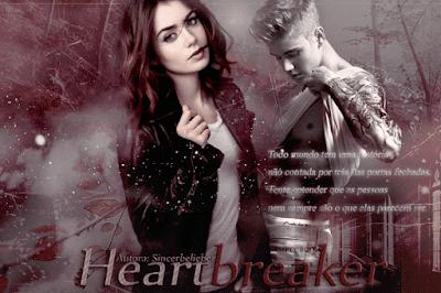 CF- Heartbreaker (Sincerbelieber)