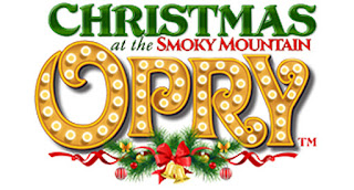 Christmas at Smoky Mountain Opry