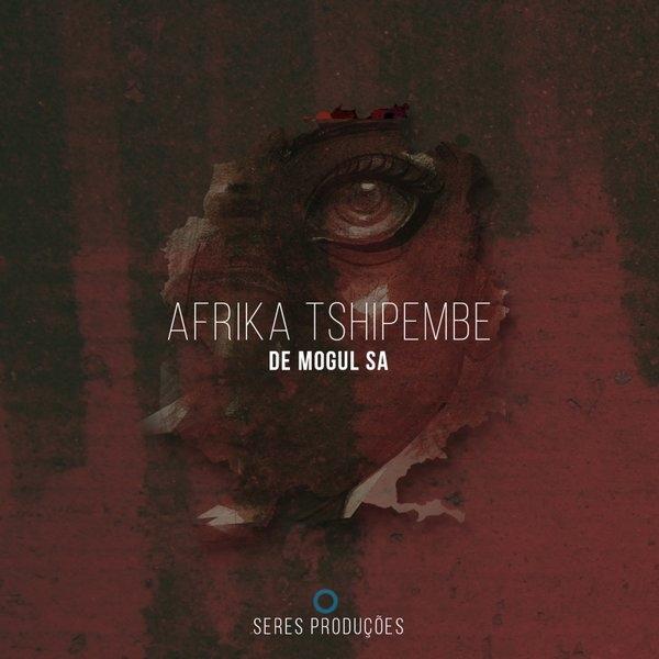 House music forever de mogul sa afrika tshipembe djeff for House music remix